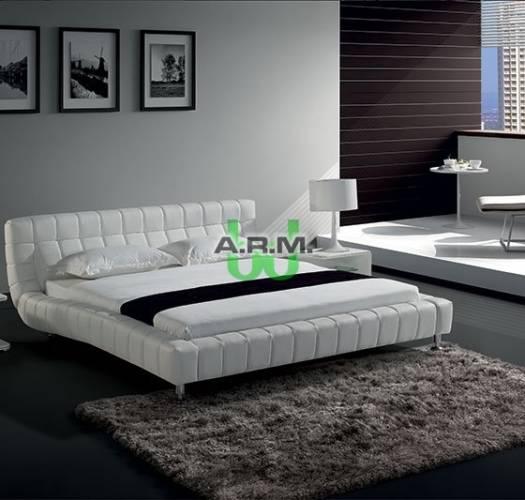 łóżka, łóżko, łóżko tapicerowane, łóżka tapicerowane