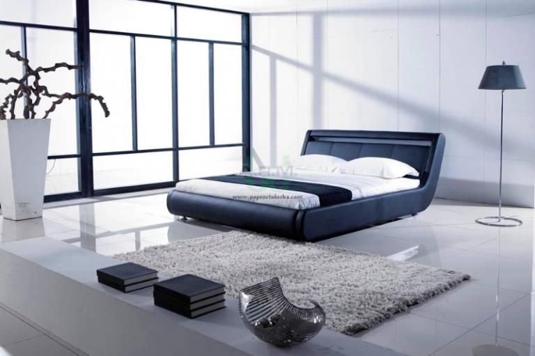 łóżko tapicerowane fuego, łóżka tapicerowane fuego, łóżko fuego, łóżka fuego
