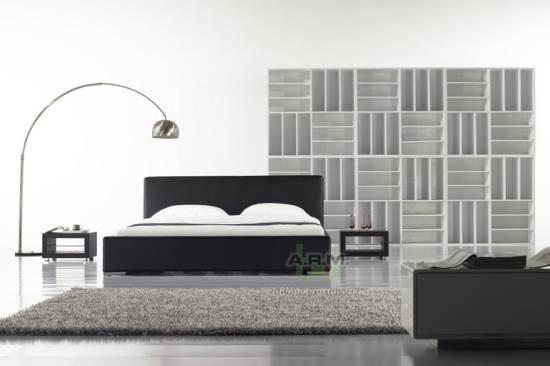 łóżko tapicerowane milano, łóżka tapicerowane milano, łóżko milano, łóżka milano