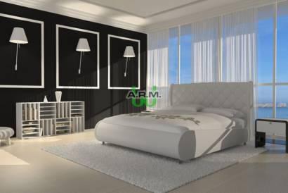 łóżko tapicerowane gregory, łóżka tapicerowane gregory, łóżko gregory, łóżka gregory
