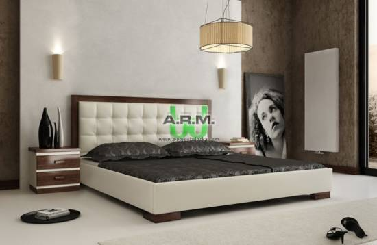 łóżko tapicerowane lazora, łóżka tapicerowane lazora, łóżko lazora, łóżka lazora