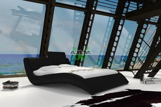 łóżko tapicerowane modena, łóżka tapicerowane modena, łóżko modena, łóżka modena