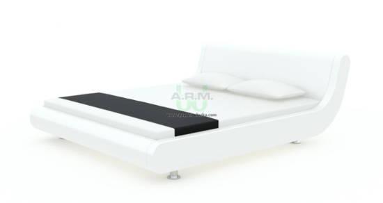 łóżko tapicerowane mondo, łóżka tapicerowane mondo, łóżko mondo, łóżka mondo
