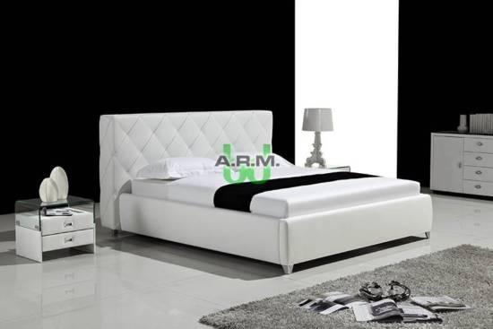 łóżko tapicerowane ostia, łóżka tapicerowane ostia, łóżko ostia, łóżka ostia