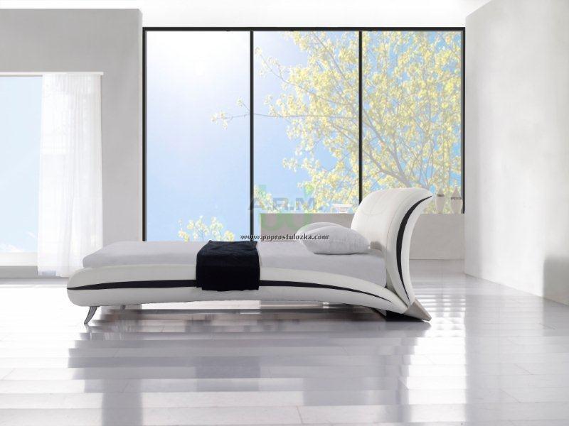 łóżko tapicerowane ANGEL, łóżka tapicerowane ANGEL, łóżko ANGEL, łóżka ANGEL