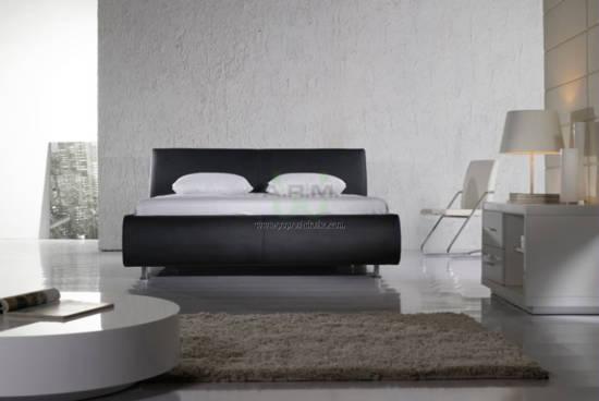 łóżko tapicerowane artemis, łóżka tapicerowane artemis, łóżko artemis, łóżka artemis