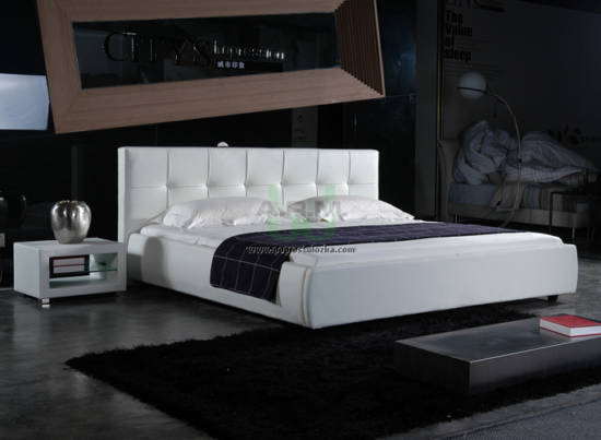łóżko tapicerowane sahra, łóżka tapicerowane sahra, łóżko sahra, łóżka sahra