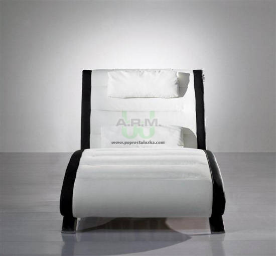 łóżko tapicerowane soho, łóżka tapicerowane soho, łóżko soho, łóżka soho