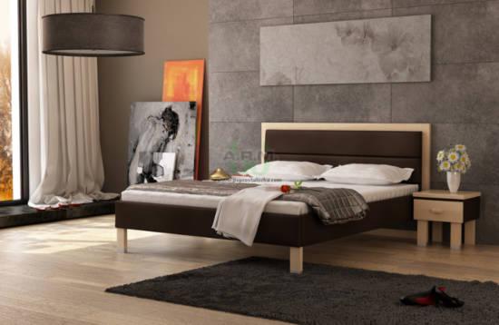 łóżko tapicerowane tiamo, łóżka tapicerowane tiamo, łóżko tiamo, łóżka tiamo