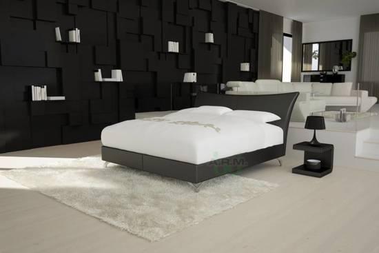 Producent łóżek NEW WING