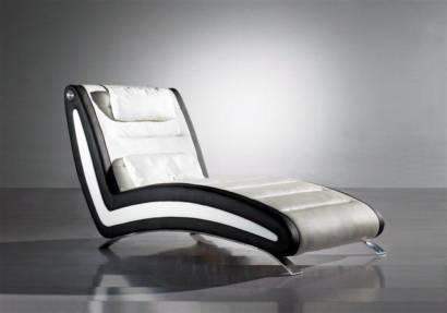 Fotel Soho