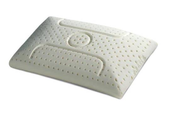 Poduszka Innergetic Soft